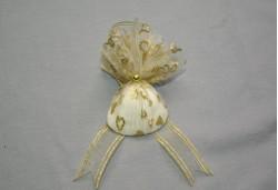 Deniz Kabuğu Nikah Şekeri NS73