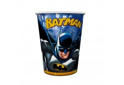 Bardak Batman 8'li