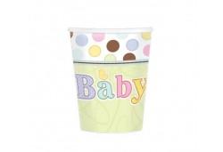 BARDAK BABY (TINY BUNDLE) 8 ADET AR4844