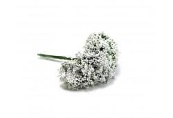 Cipso Çiçek Beyaz 144'lü