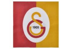 KAĞIT PEÇETE GALATASARAY 33x33cm 20'Lİ - BE1918