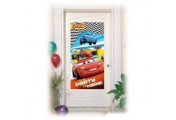 KAPI BANNER CARS RSN   - BE5717