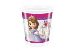 Bardak Sofia The First 200 Ml 8'li