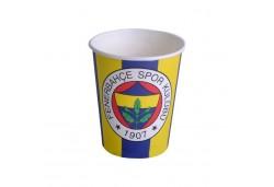 Bardak Fenerbahçe 8'li