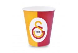 Bardak Galatasaray 8'li