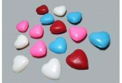 Sabun Kalp Sarı 1 Kg 200 Adet