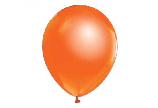 Balon 100'lü